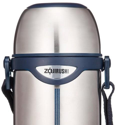 Bình giữ nhiệt 0.8 lít Zojirushi