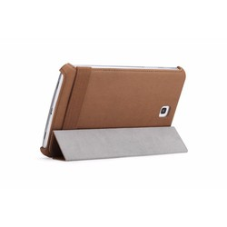 Bao da Galaxy Tab 3 7.0 T211 hiệu Rock Texture