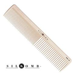 Lược cắt tóc nam