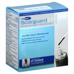 Gel tri seo Scarguard MD an toàn hiệu quả số 1 của Mỹ