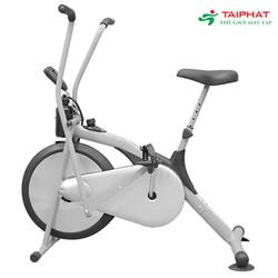 Xe đạp tập thể thao Air Bike