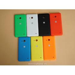 Vỏ ốp lưng lumia 550