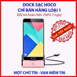 Dock sạc Micro USB Hoco chính hãng