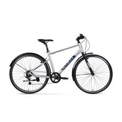 Xe đạp thể thao Jett Strada Pro 2017