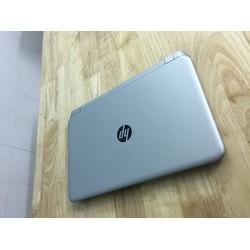 Laptop Hp15, i5 4210, 4G, 500G, like new, giá rẻ