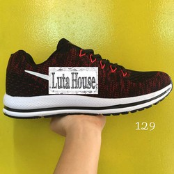 Giày Nam | Giày Thể Thao THời Trang