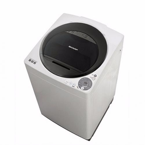 Máy giặt Sharp U78GVH 7.8kg - 4165500 , 4958008 , 15_4958008 , 3499000 , May-giat-Sharp-U78GVH-7.8kg-15_4958008 , sendo.vn , Máy giặt Sharp U78GVH 7.8kg