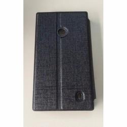 Bao da Nillkin Nokia Lumia 520 525