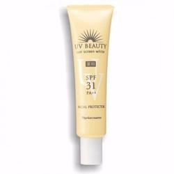 Sữa chống nắng bảo vệ da mặt