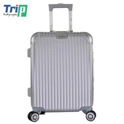 Vali du lịch Trip PC023-50 Silver