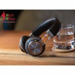 Tai nghe Bluetooth đa năng Pin siêu khỏe chính hãng Remax