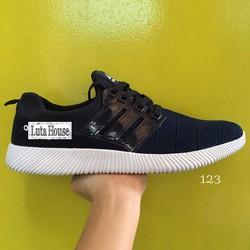 Giày Thể Thao Nam Thời Trang