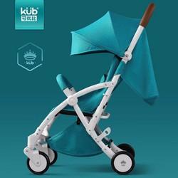 Xe đẩy em bé chính hãng KUB