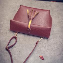 Túi đeo chéo nữ xinh xắn