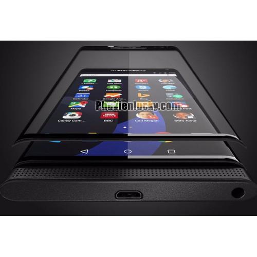 Dán Cường Lực 9h Blackberry Priv 3D Full Màn - 4165484 , 4957772 , 15_4957772 , 180000 , Dan-Cuong-Luc-9h-Blackberry-Priv-3D-Full-Man-15_4957772 , sendo.vn , Dán Cường Lực 9h Blackberry Priv 3D Full Màn