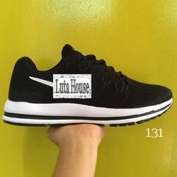 Giày Thể Thao Nam Nữ Zoom | Giày Sneaker