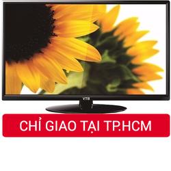 Tivi LED VTB 32 inch - Model LV3272 - Chỉ giao tại TPHCM