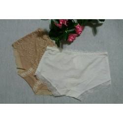 Quần lót cotton ren nhập Thái Lan hàng chính hãng