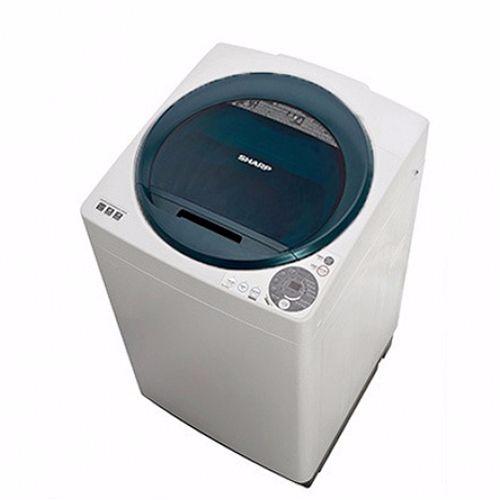 Máy giặt Sharp U78GVG 7.8kg - 4165490 , 4957861 , 15_4957861 , 3349000 , May-giat-Sharp-U78GVG-7.8kg-15_4957861 , sendo.vn , Máy giặt Sharp U78GVG 7.8kg