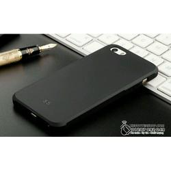 Iphone 5 - 5s - 5se ốp lưng chống sốc trơn