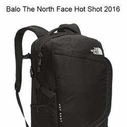 Balo The North Face Hot Shot 2016