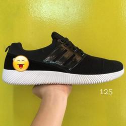 Giày Thể Thao Nam | Giày Sneaker Đẹp