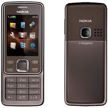 NOKIA 6300-6300-6300 1