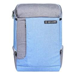 Balo laptop Simplecarry K5 Blue Grey