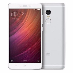 Xiaomi Redmi Note 4 16GB RAM 2GB