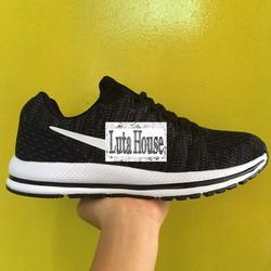 Giày Đôi Thể Thao | Sneaker Cặp