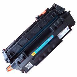 Hộp mực máy in 49A cho máy 2015