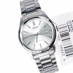 Đồng hồ nam Casio chính hãng thanh lịch 1183A