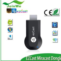 Thiết bị kết nối HDMI không dây Anycast M2 Plus