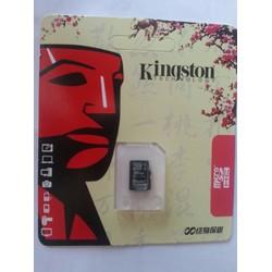 Thẻ nhớ Micro SD 32G