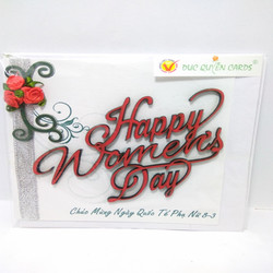 THIỆP NỔI 3D 8-3_MẪU 3 HAPPY WOMENS DAY PN-2