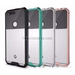 Ốp Lưng Case Bảo Vệ Google Pixel