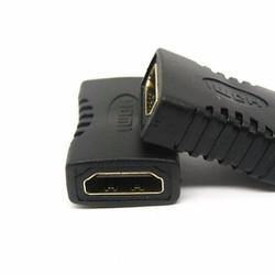 ĐẦU NỐI HDMI  BH 6 THANG
