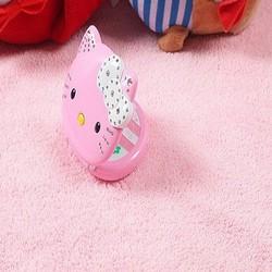 Điện thoại Hello Kitty T99 siêu dễ thương 2017