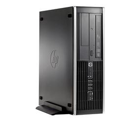 Cây máy tính đồng bộ HP 6200 Pro Sff, E03