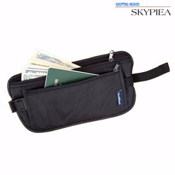 Túi đeo hông du lịch thời trang