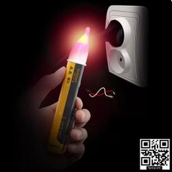 Bút thử điện thông minh