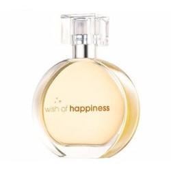 Nước hoa chính hãng - Nước hoa nữ Wish of Happiness EDT 50ml - NH013