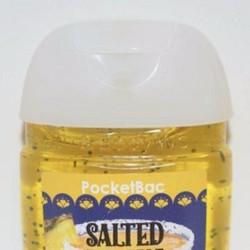 Gel Rửa Tay Khô Bath Body Works SALTED PUNCH  Hand Gel 29ml