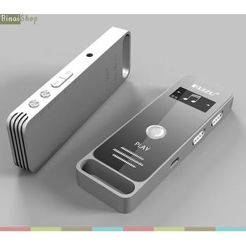 Máy ghi âm HD Recorder Ruizu X01