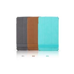 Bao da Galaxy Tab 3 8.0 Rock Texture