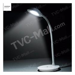 Đèn  bàn Hoco H3 tabletop lamp Chính hãng
