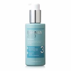 Sữa dưỡng Clean Face Blemish Zero Clinic Solution TheFaceShop