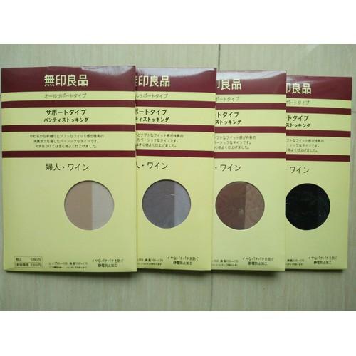 COMBO 10 Quần tất Muji xuất nhật - 10485752 , 7623615 , 15_7623615 , 200000 , COMBO-10-Quan-tat-Muji-xuat-nhat-15_7623615 , sendo.vn , COMBO 10 Quần tất Muji xuất nhật