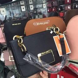 Túi xách MK- F1- hàng có sẵn