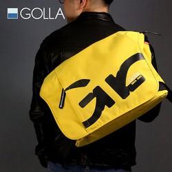 Túi xách, cặp chính hãng GOLLA - Phần Lan